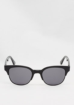 Sonnenbrille Steam black/black