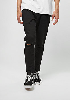 FairPlay Jeans-Hose Stellan black