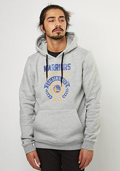 Hooded-Sweatshirt WSHD grey