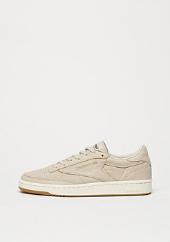 Reebok Club C 85 Golden beige