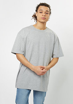 T-Shirt Oversized grey