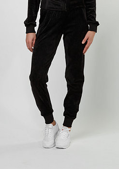 Niki Sweatpants black
