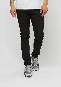 FairPlay Twill Pant 03 black
