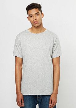 T-Shirt Basic 05 heather