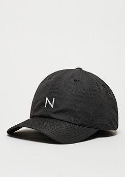 Baseball-Cap Function black