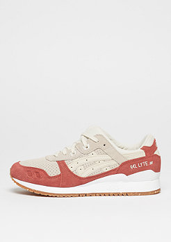 Asics Tiger Gel-Lyte III birch/birch