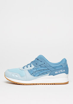 asics Tiger Schuh Gel-Lyte III blue heaven/corydalis blue