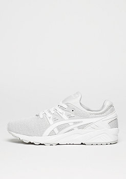 asics Tiger Gel-Kayano Trainer Evo white/white