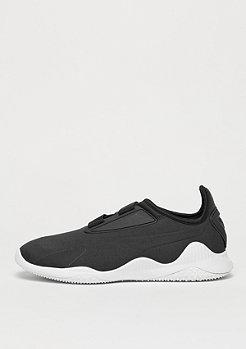 Schuh Mostro puma black/puma black/puma white