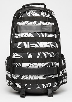 Rucksack RPM Graphic black/black/black