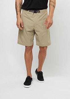 Chino-Shorts FLX EVRT khaki