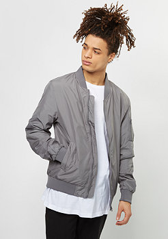 Light Bomber dark grey