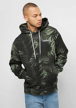 Hooded-Sweatshirt Equator Hood forest
