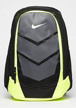 Vapor Speed black/volt/metallic silver