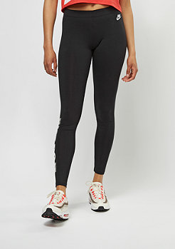 NIKE Leggings Hologram black