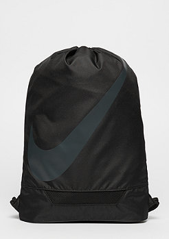 Gymsack 3.0 black/black/anthracite