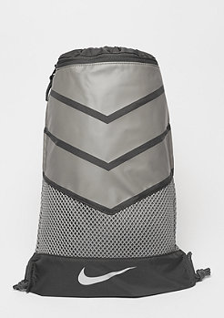 Vapor Gymsack 2.0 midnight fog/dust/metallic silver