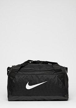 Sporttasche BRSLA black/black/white