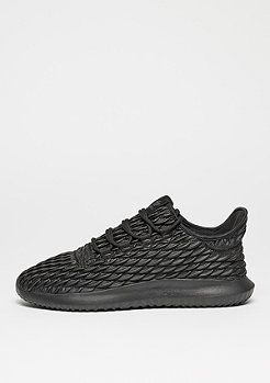 Tubular Shadow core black/core black/core black