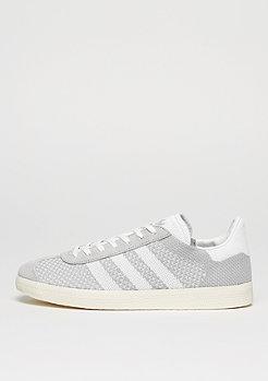 adidas Schuh Gazelle PK clear onix/ftwr white/chalk white