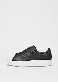 Superstar Bold core black/core black/ftwr white