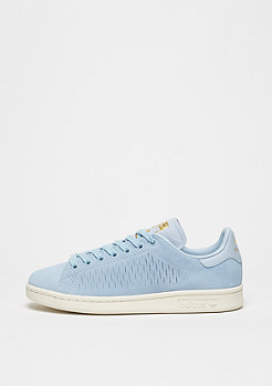 adidas Stan Smith easy blue/easy blue/ chalk white