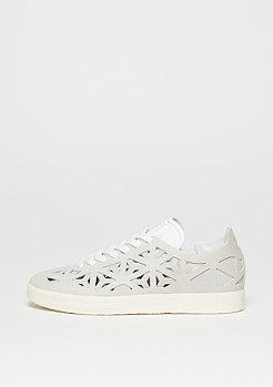 adidas Schuh Gazelle ftwr white/ftwr white/cream white