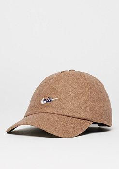 NIKE Baseball-Cap H86 Cortez S+ khaki/sail
