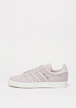 Gazelle ice purple/ice purple/off white