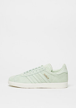 Gazelle linen green/linen green/off white