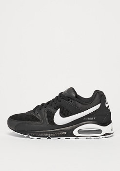 NIKE Schuh Air Max Command black/white/cool grey