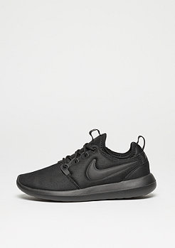 NIKE Roshe Two black/black