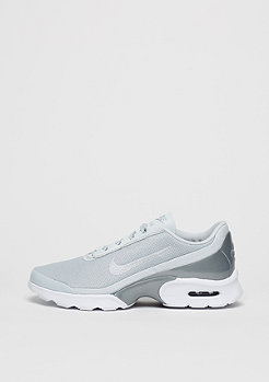NIKE Wmns Air Max Jewell Premium pure platinum/pure platinum