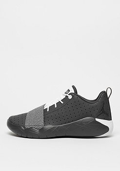 Basketballschuh Breakout anthracite/anthracite/white
