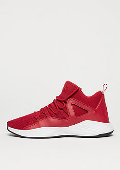 Jordan Basketballschuh Formula 23 gym red/gym red/white