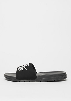 Benassi Solarsoft black/white
