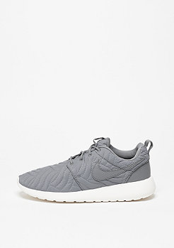 Laufschuh Wmns Roshe One Premium cool grey/cool grey/ivory
