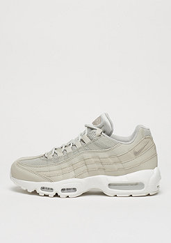Schuh Air Max 95 Essential pale grey/pale grey/summit white