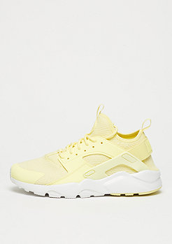 NIKE Laufschuh Air Huarache Run Ultra BR lemon chiffon/lemon chiffon