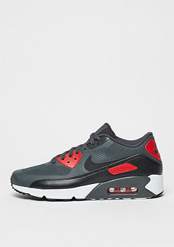 NIKE Schuh Air Max 90 Ultra 2.0 Essential anthracite/black