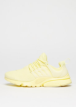 Air Presto Ultra BR lemon chiffon/lemon chiffon