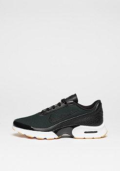 NIKE Schuh Air Max Jewell SE black/black/gum yellow