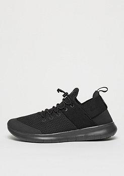 Schuh Free RN CMTR 2 black/black/dark grey