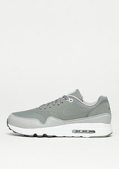 NIKE Schuh Air Max 1 Ultra 2.0 Essential tumbled grey/tumbled grey