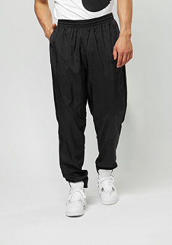 JORDAN Wings Muscle Pant black/black/black