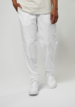 JORDAN Wings Muscle Pant white/white/white