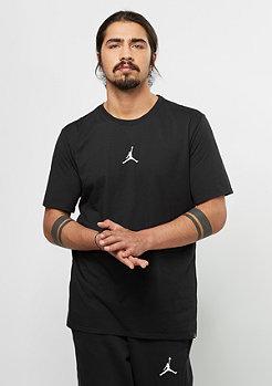T-Shirt Future Dri-Fit 3 black/white