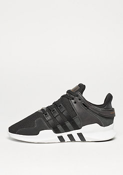 Schuh EQT Support ADV core black/core black/white