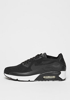 Air Max 90 Ultra 2.0 Flyknit black/black/black