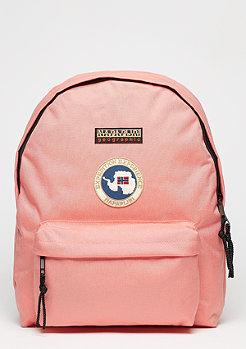 Rucksack Voyage neon pink